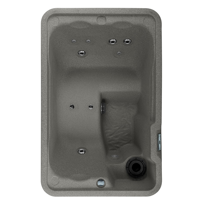 Mini 2 Person Hot Tub Northern Spas Outlet