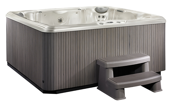 Relay 6 Person Hot Tub Northern Spas Outlet