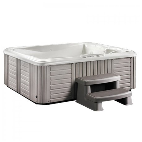 Stride Hot Tub