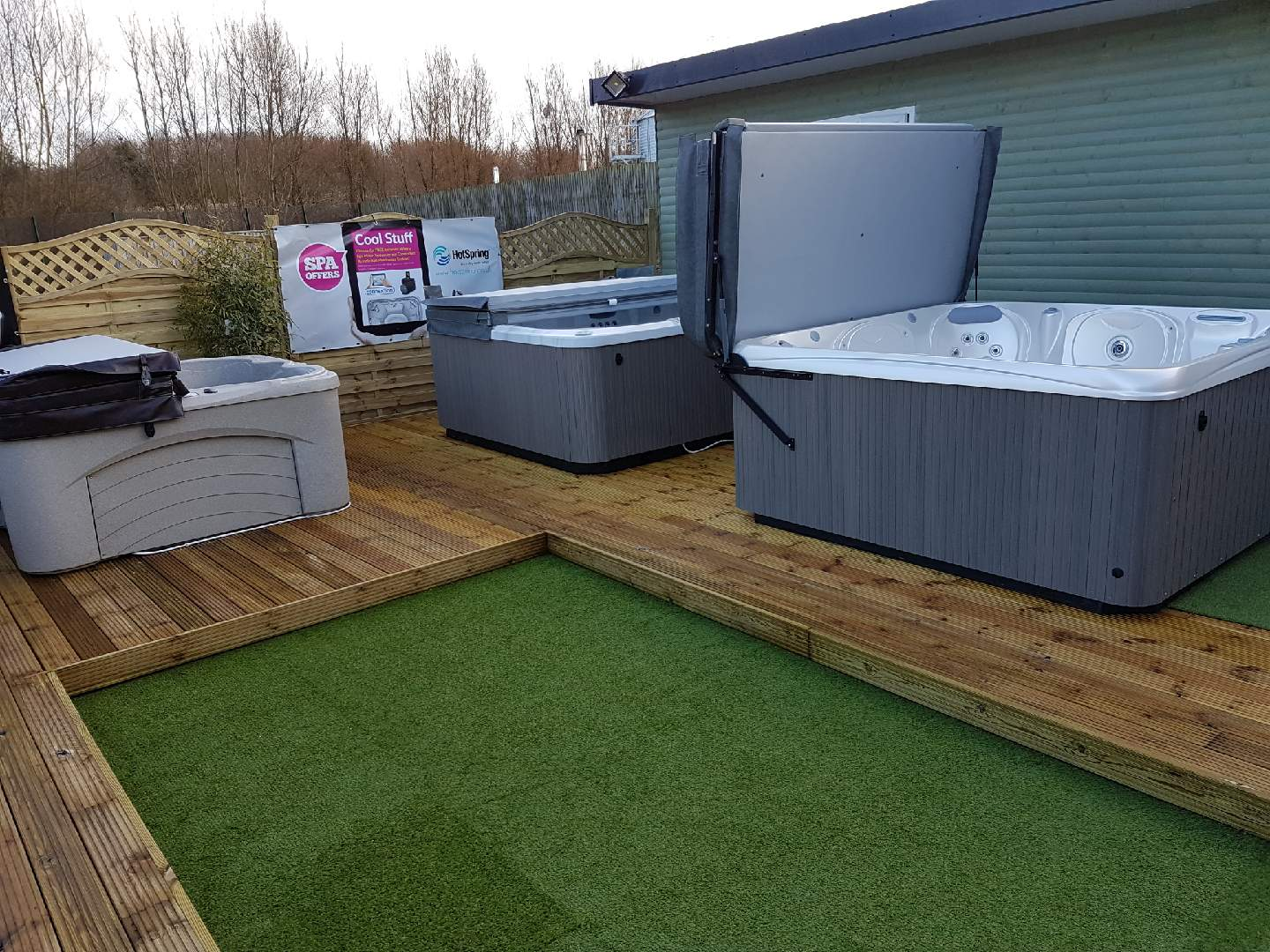Hot Spring Tubs Uk And Spas For Sale Southport Liverpool Tub Wiring Cost Display Showroom